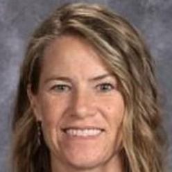 Melissa Halonen's Profile Photo