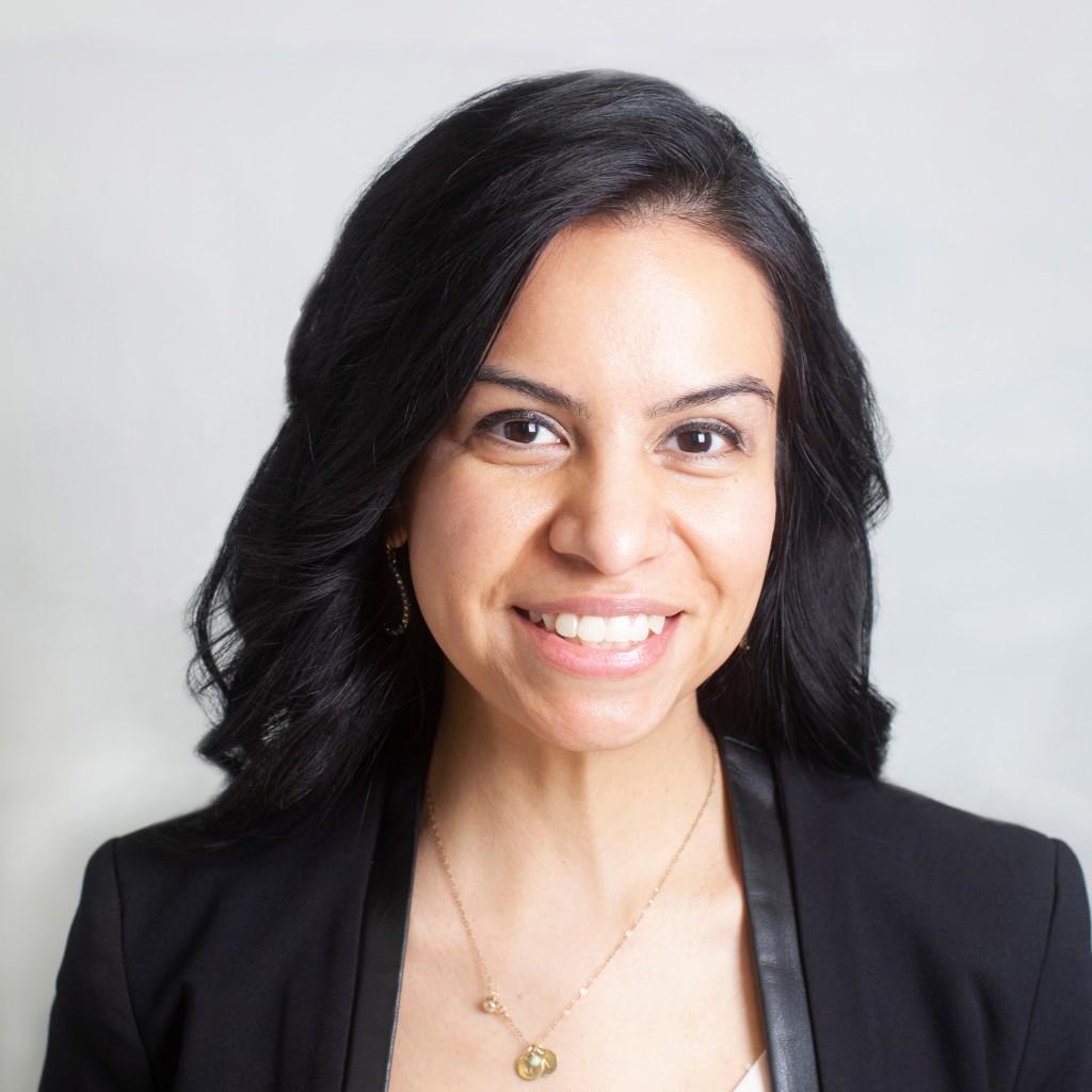 Yolanda Luna-Mroz's Profile Photo