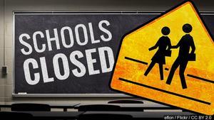 Schools-closed-logo-.jpg