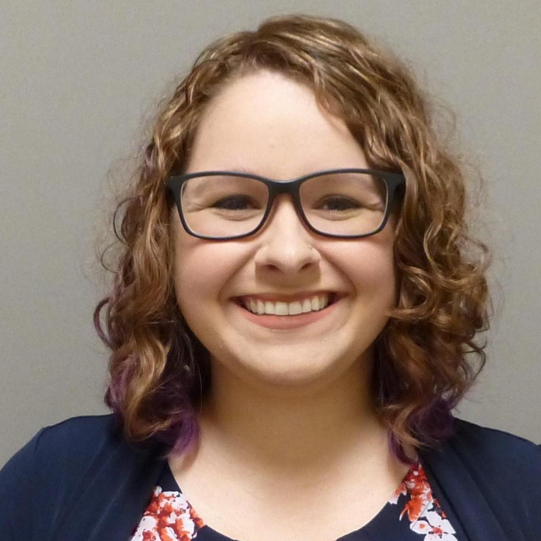 Megan Coolbaugh's Profile Photo
