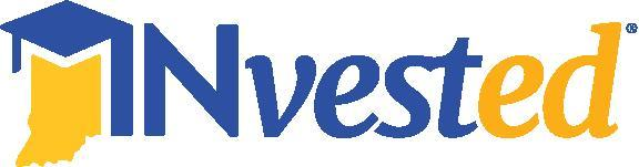 INvestED Logo