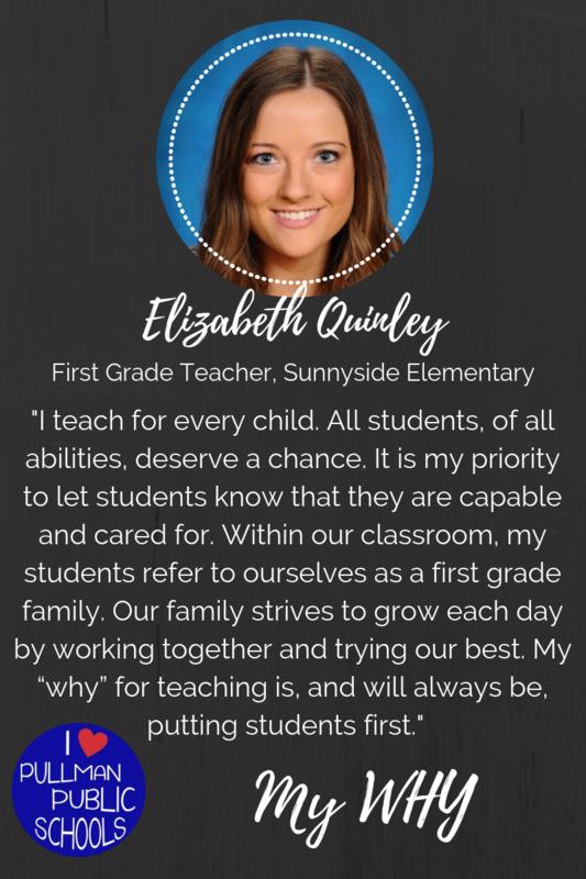 My WHY - Elizabeth Quinley.png