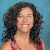 Lorraine Andriet's Profile Photo