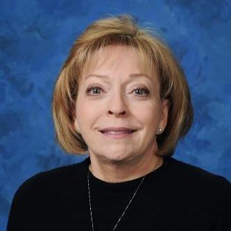 Rhonda Melton's Profile Photo