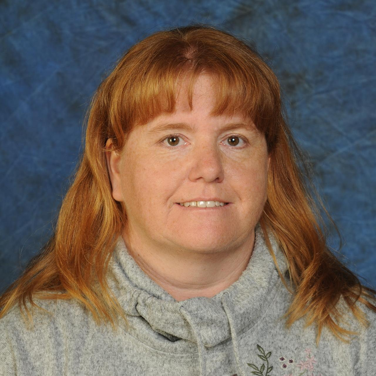 Deborah Arce's Profile Photo