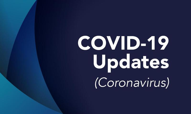 Current COVID-19 Guidelines Featured Photo