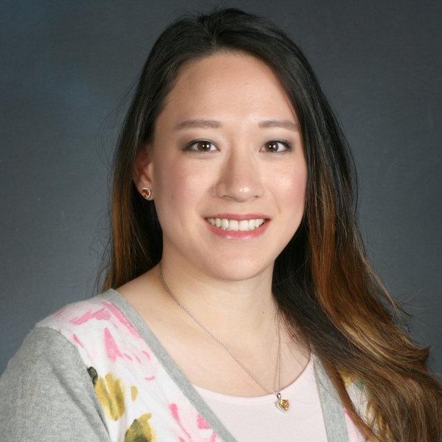 Margaret Chow's Profile Photo