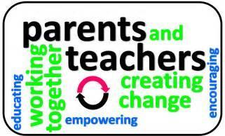 Parent and Teacher Collaboration meetings are coming.  Have you signed up? Featured Photo
