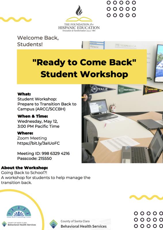 Workshop Back to School Flyer (1).png