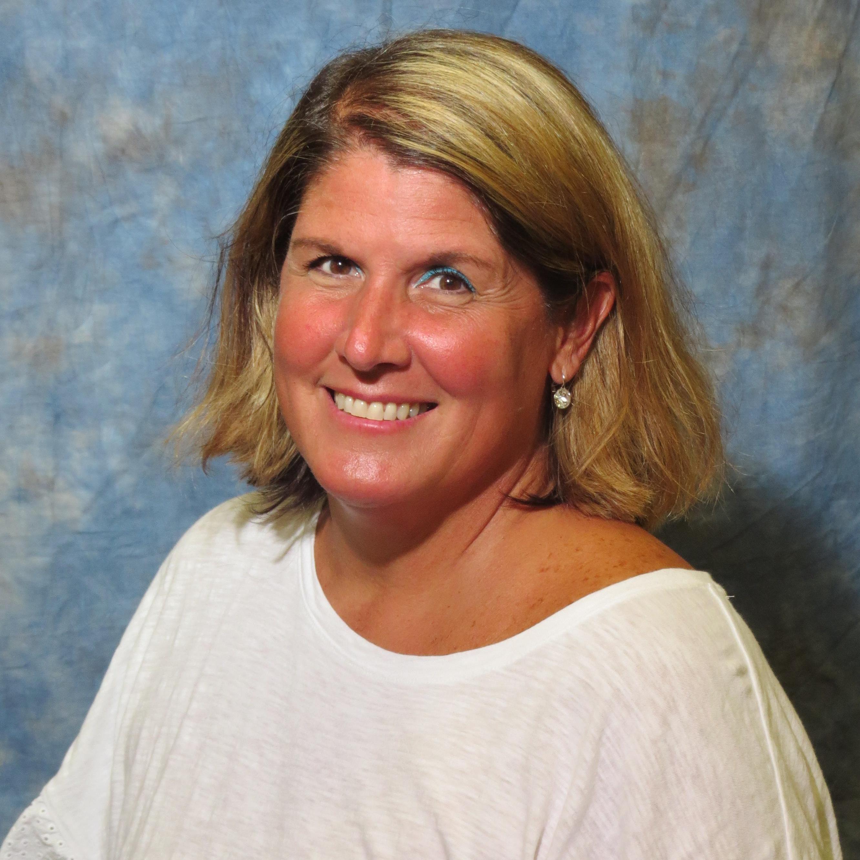 Jennifer Whorf's Profile Photo