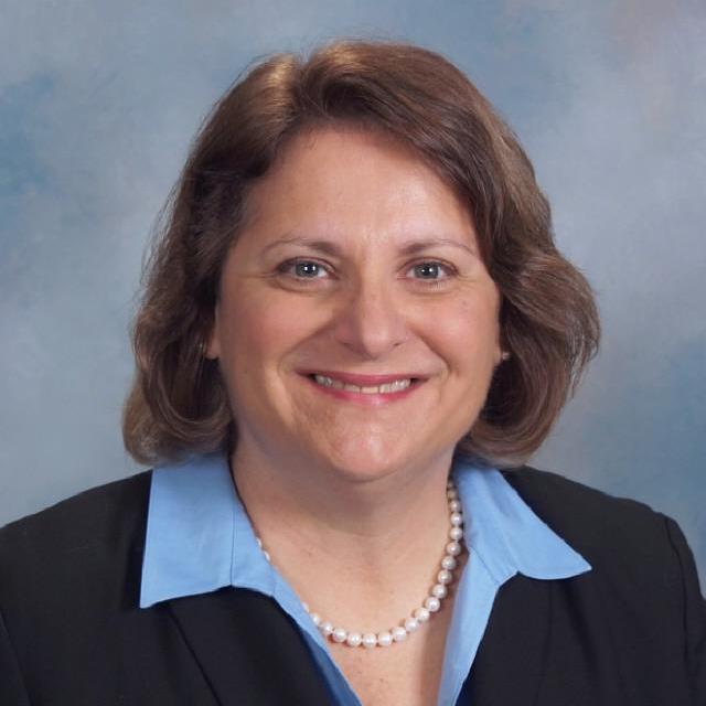 Michelle Olson's Profile Photo