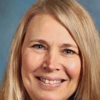 Donna Lorch's Profile Photo