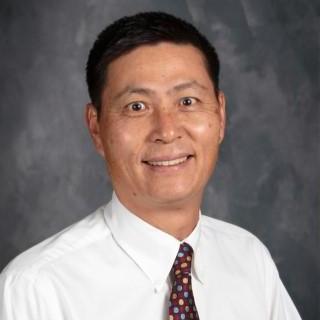 Joseph Brian Roswell's Profile Photo