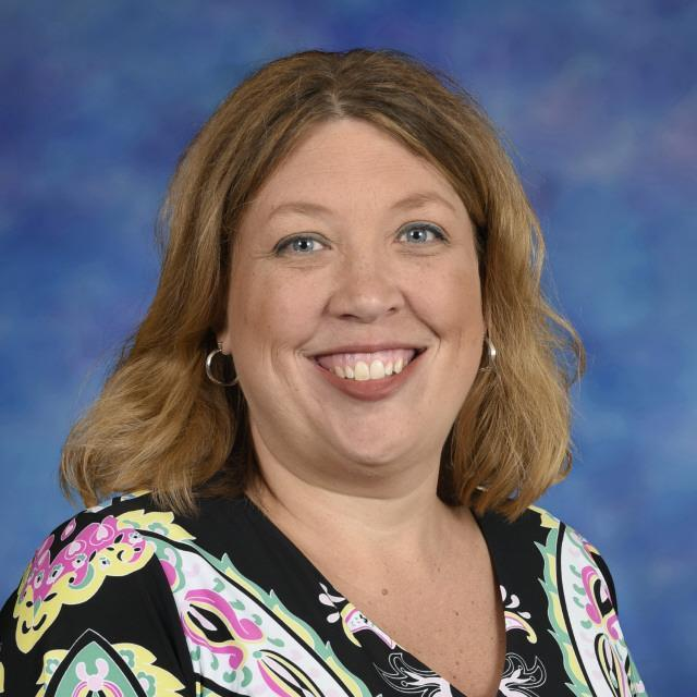 Kristen Lasky's Profile Photo