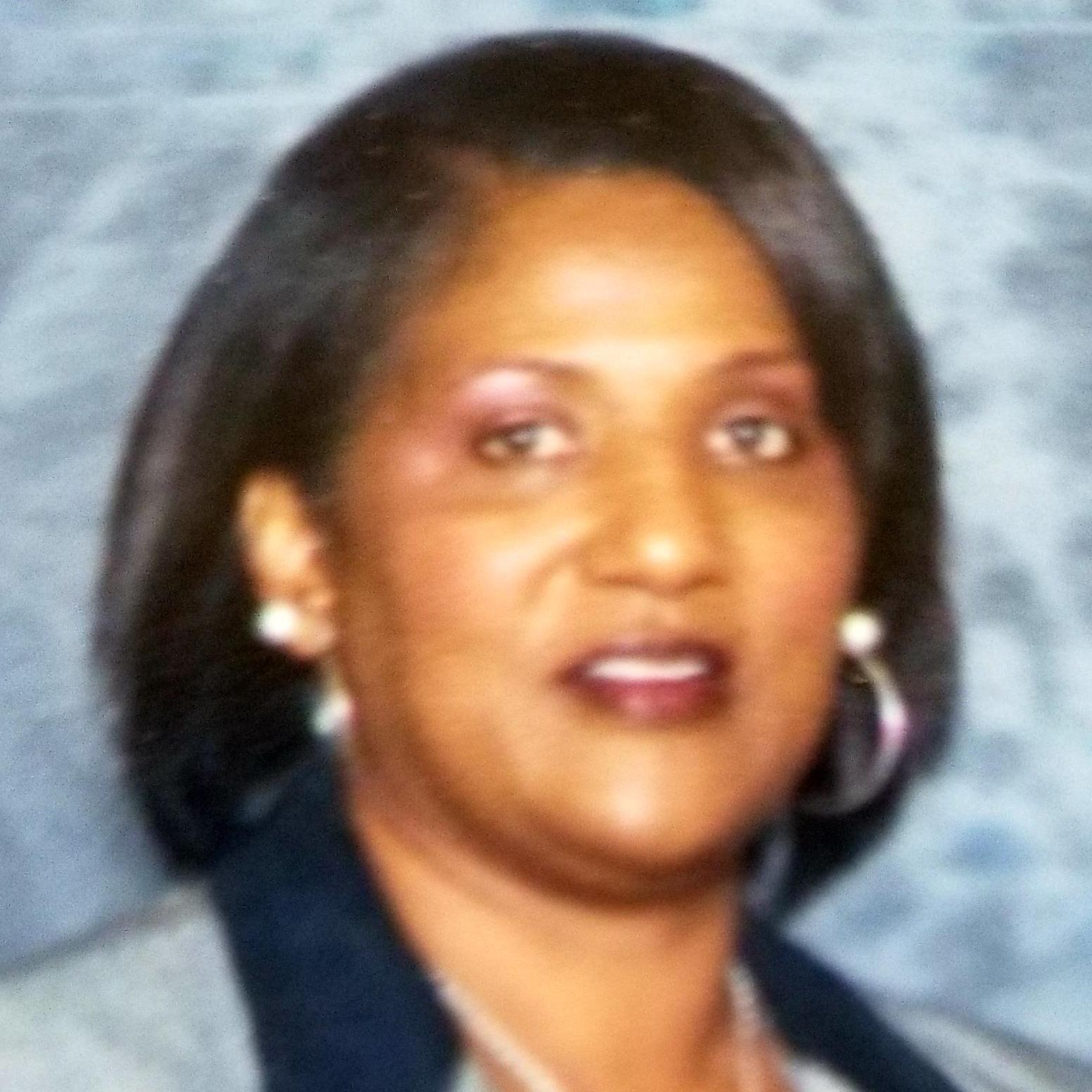 Twana Daniels's Profile Photo
