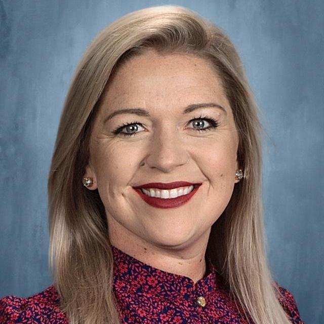 Danielle Hill's Profile Photo