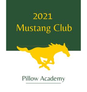 MustangClub.png