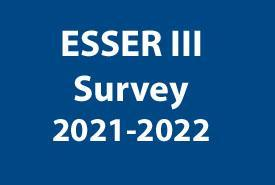 BB-PB ISD ESSER Funds Survey Featured Photo