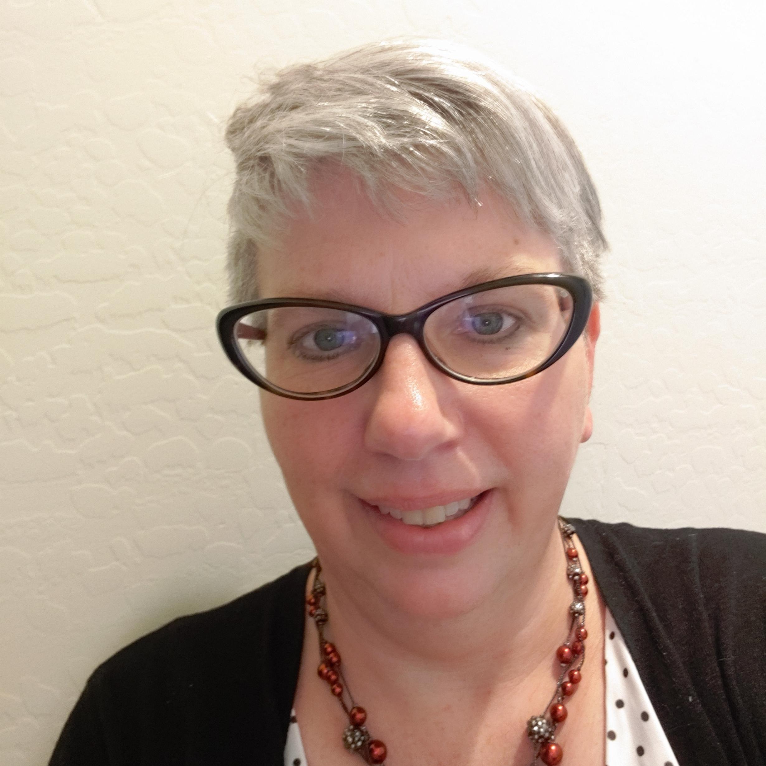 Karen DuBois's Profile Photo