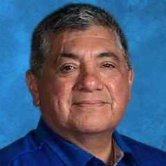 Joseph Canales's Profile Photo