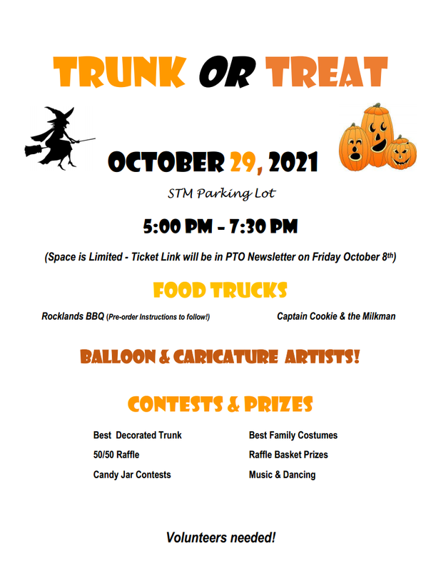 Trunk or Treat Flyerpng_Page1.png