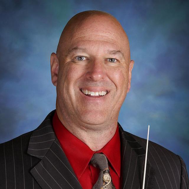 Schwartz Cody's Profile Photo
