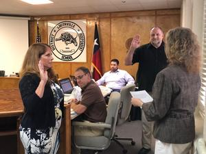 May Board Swearing In.jpg