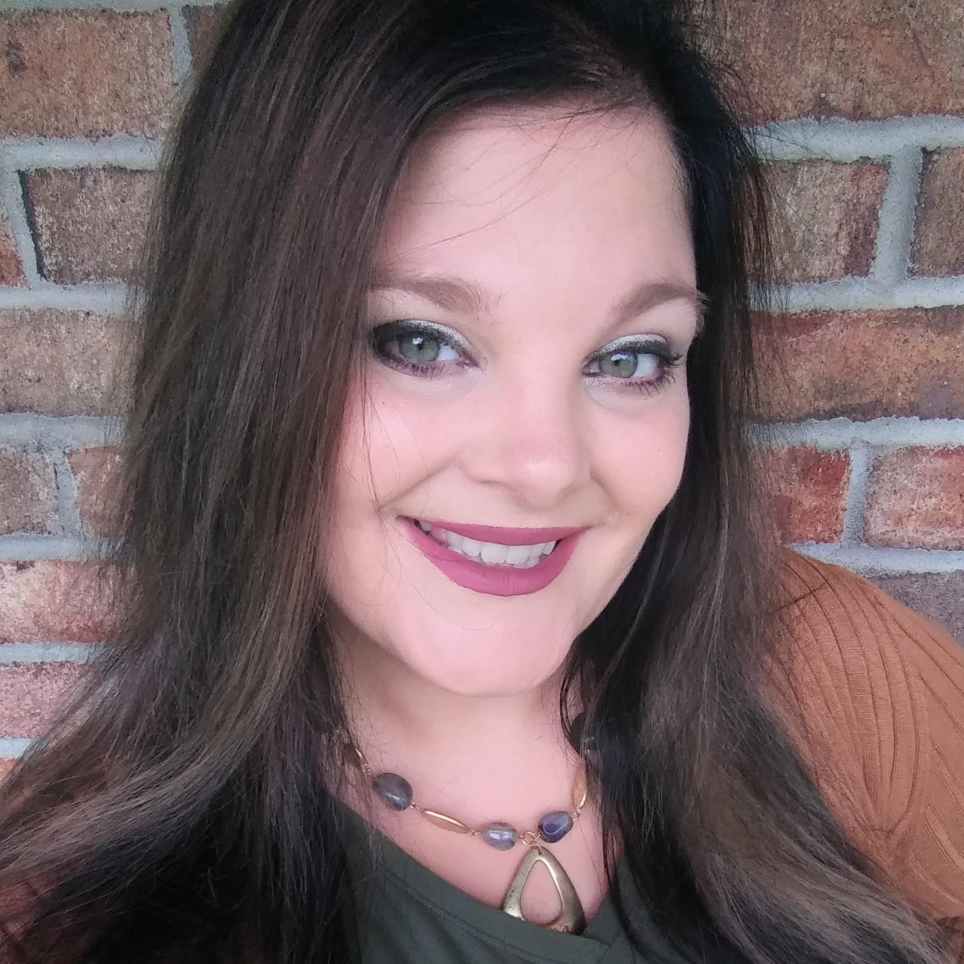 Janelle Cox's Profile Photo