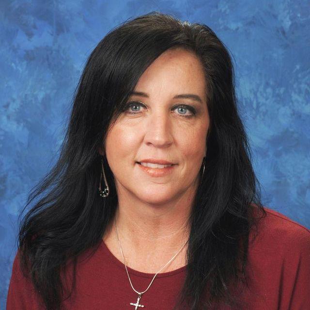 Lori Gober's Profile Photo