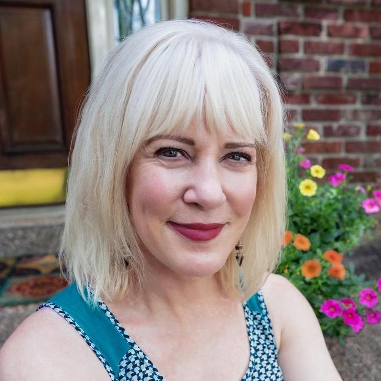 Jenny Pritchett's Profile Photo