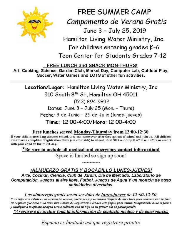 HLWM Summer Program Registration 2019_Page_1.jpg