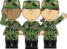 Military ASVAB test Thumbnail Image