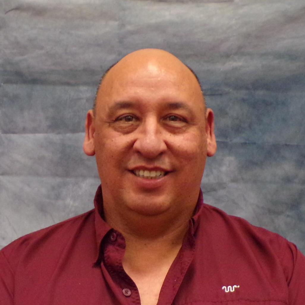 Ramon Garza's Profile Photo