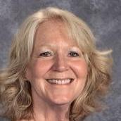 Carolyn Arthur's Profile Photo