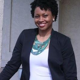 Nicole Eggleton's Profile Photo