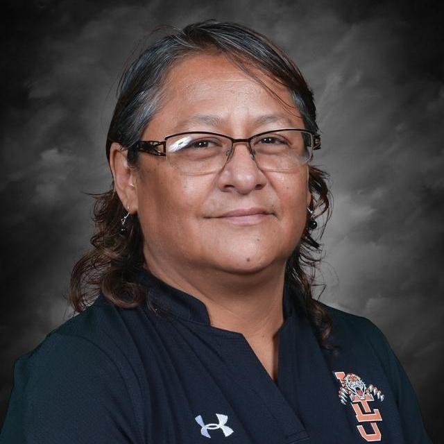 Vicky Hernandez's Profile Photo