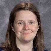 Amy Potter's Profile Photo