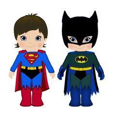 Super Hero Dance Thursday, September 27th 4 - 6 pm. Menchie's will be there! Featured Photo