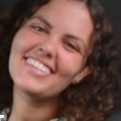 Netan Elkana's Profile Photo