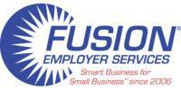 Fusion Employment Services