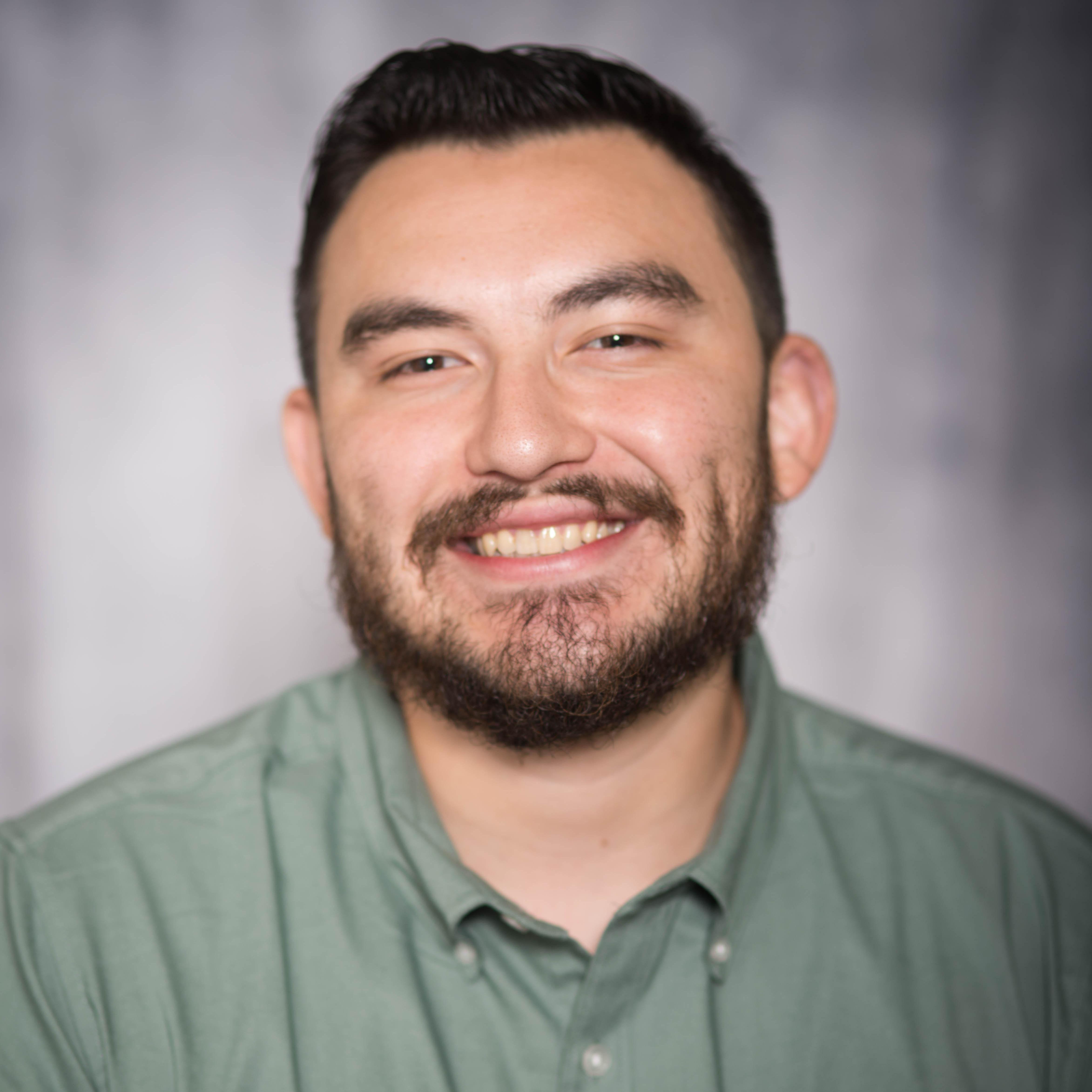 Cameron Mendez's Profile Photo