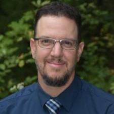 James DeCesare's Profile Photo