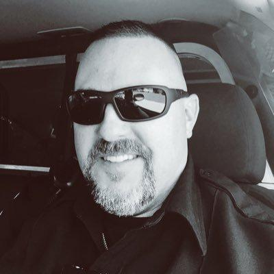 TISD Hires New Police Chief Thumbnail Image