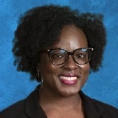 LeTia Alston's Profile Photo