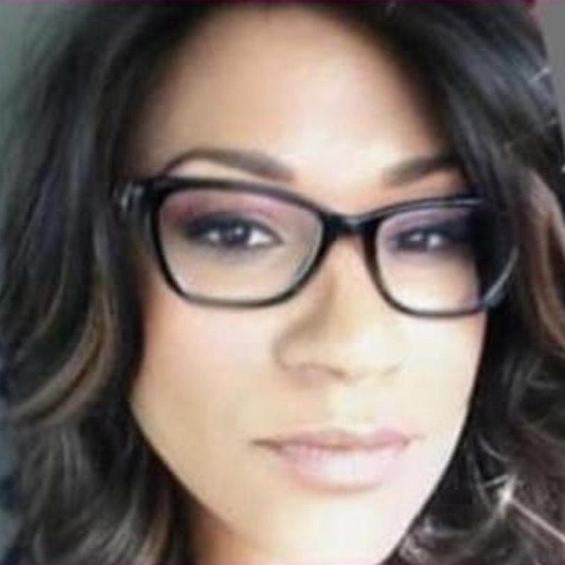 Ameaka Grumbach's Profile Photo