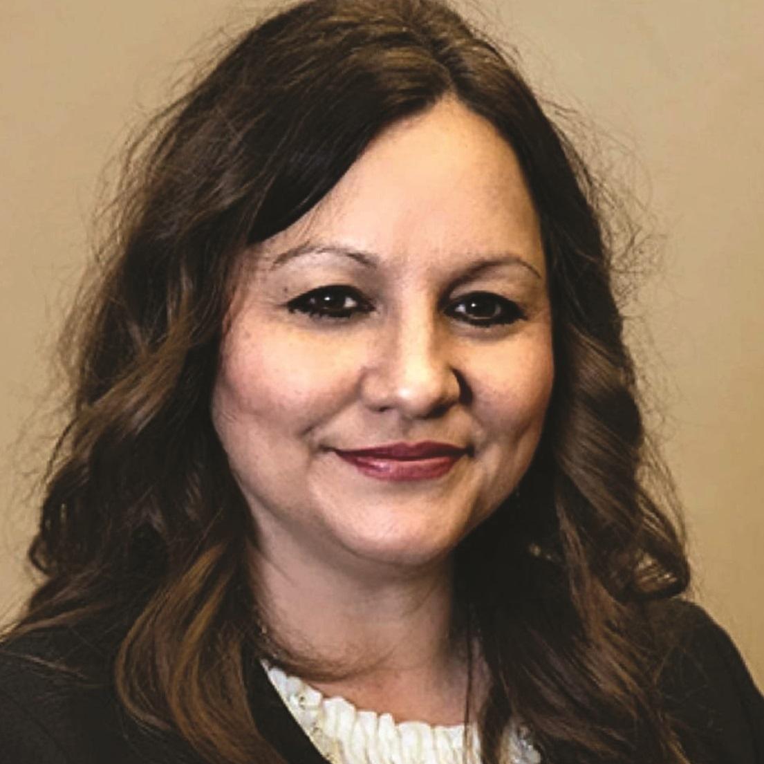 Angela Kohl's Profile Photo
