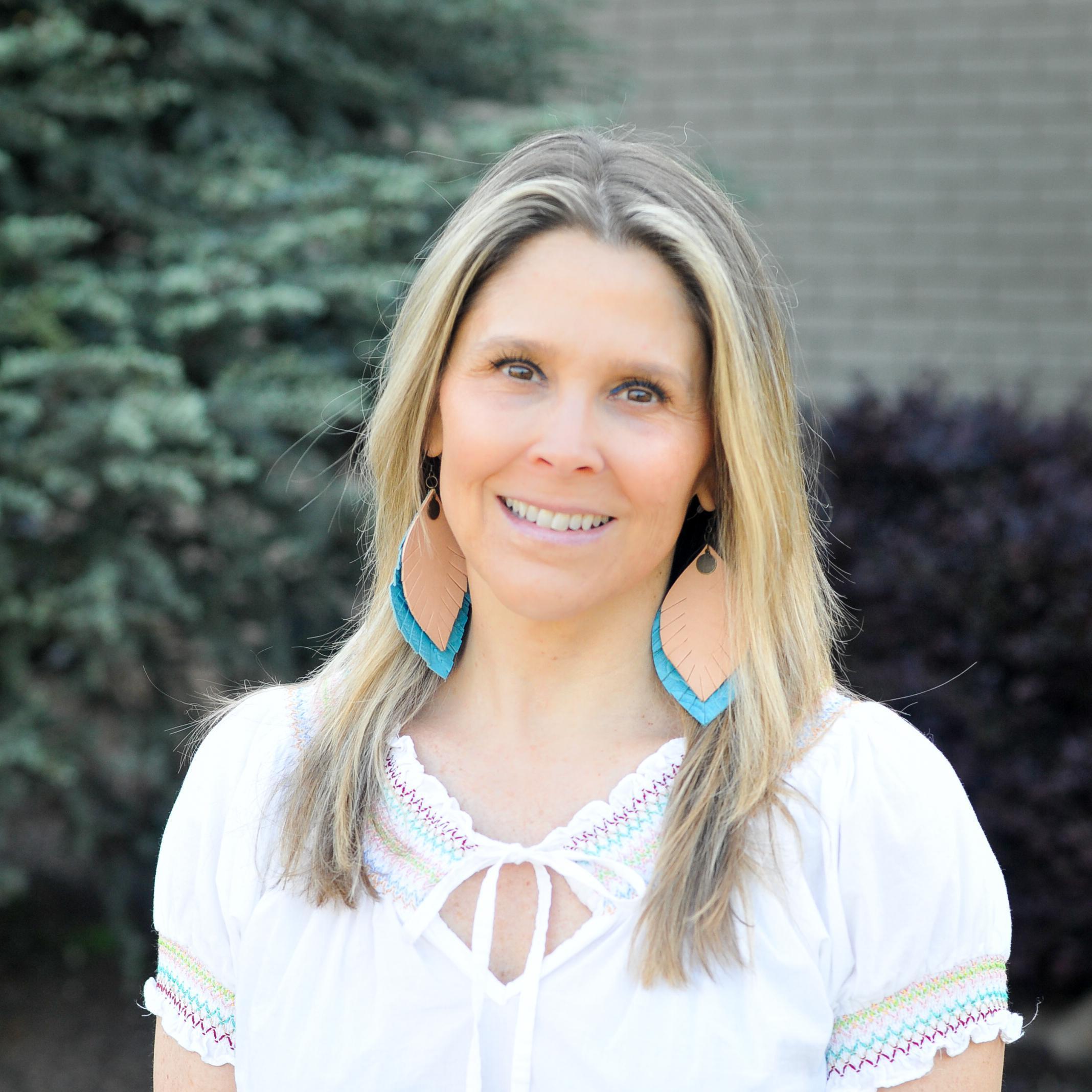 Tanya Brackman's Profile Photo