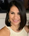 Monica-Martinez-assistant-prinipal-ams-glendale