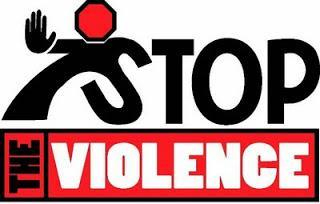 School Violence Prevention Week Featured Photo
