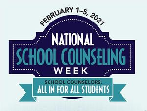 national school coun week.JPG